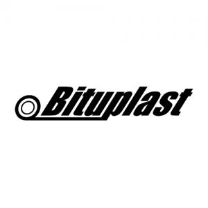 bituplast_cuadrado